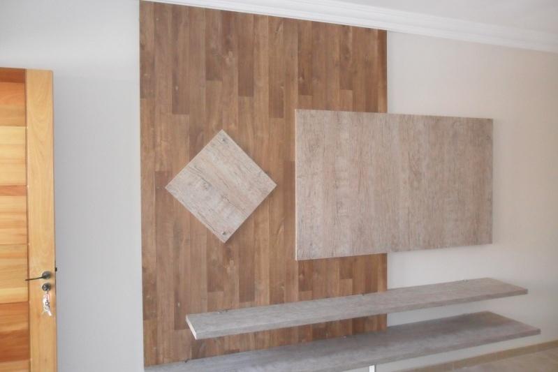 Ambiente Planejado Sala de Estar São Caetano do Sul - Ambientes Planejados Cozinha Americana