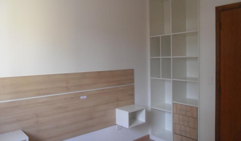 Dormitório Completo Planejado Preço Santo André - Dormitório Planejado