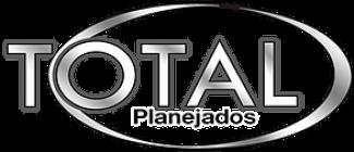 Móveis Planejados para 6 Ambientes Preço Santo André - Móveis Planejados para Escritório de Luxo - TOTAL PLANEJADOS