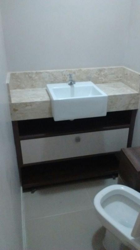 Loja de Móveis Planejados para Banheiro São Paulo - Móveis Planejados para Quarto