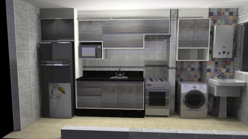 Loja de Móveis Planejados para Cozinha São Paulo - Móveis Planejados para Quarto