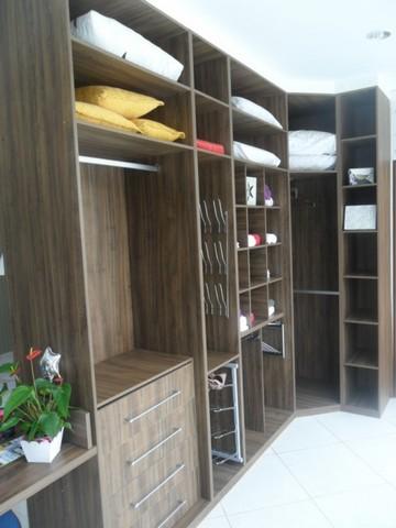 Lojas de Móveis sob Medida Diadema - Móveis sob Medida para Cozinha