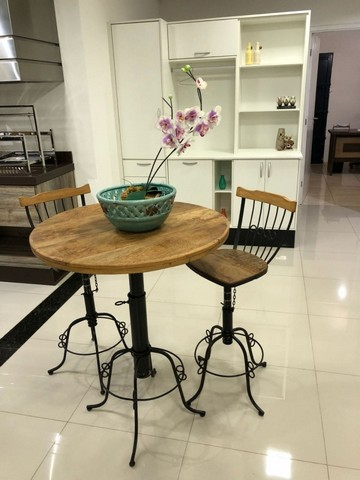 Móveis para Lavanderia sob Medida Preço Diadema - Móveis sob Medida Cozinha