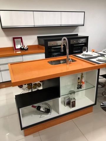 Móveis sob Medida Classe a Preço Diadema - Móveis sob Medida para Apartamentos Pequenos