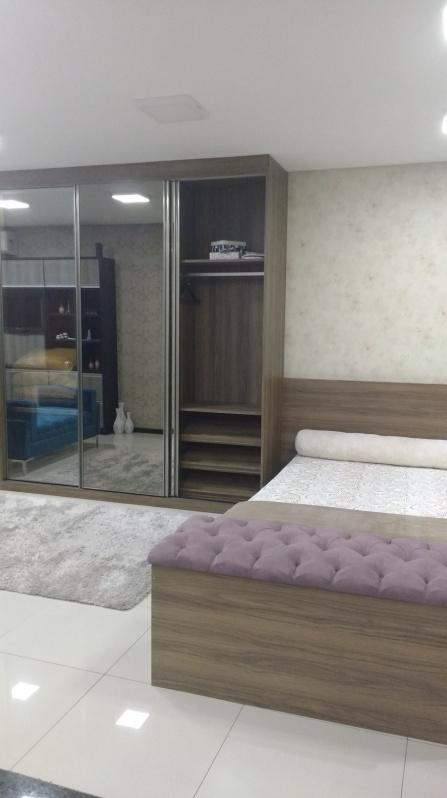 Onde Encontrar Lojas de Móveis sob Medida São Caetano do Sul - Móveis sob Medida para Apartamentos Pequenos