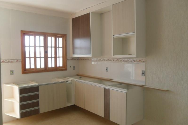 Onde Encontro Ambientes Planejados Cozinha São Bernardo do Campo - Ambientes Planejados Cozinha Americana