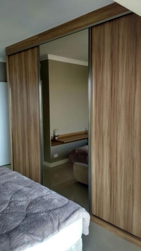 Onde Encontro Dormitório Planejado de Casal Diadema - Dormitório Planejado para Bebe