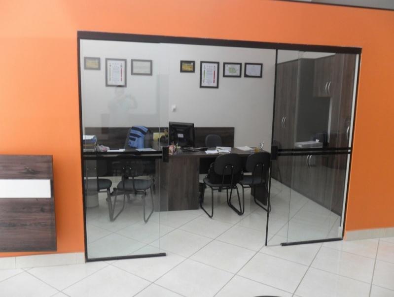 Onde Encontro Móveis Planejados para Escritório de Advocacia São Caetano do Sul - Móveis Planejados para Escritório de Luxo