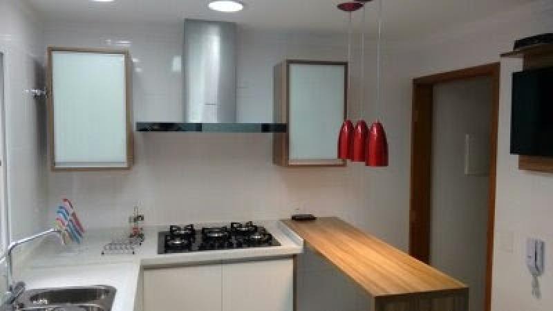 Onde Encontro Móveis sob Medida para Cozinha Diadema - Móveis sob Medida Cozinha