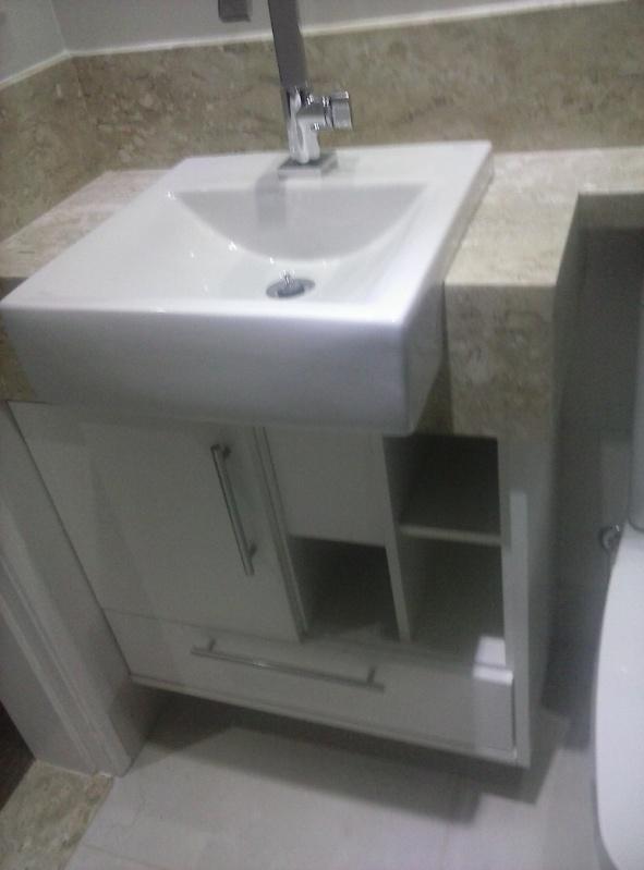 Onde Vende Móveis Planejados para Banheiro São Caetano do Sul - Móveis Planejados para Quarto