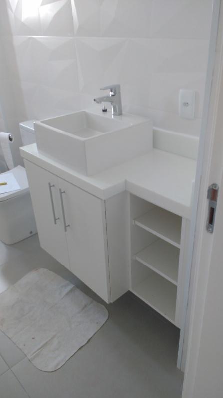 Quanto Custa Ambientes Planejados Apartamentos Pequenos São Paulo - Ambientes Planejados Cozinha Americana