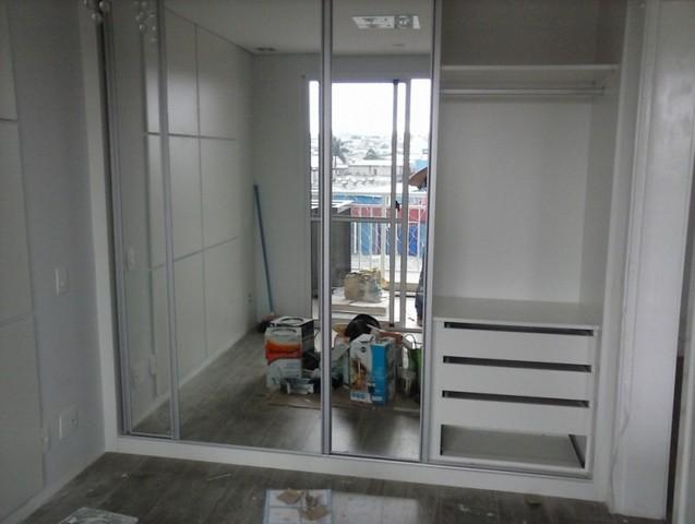 Quanto Custa Dormitório Planejado com Sapateira São Paulo - Dormitório Planejado Casal Pequeno