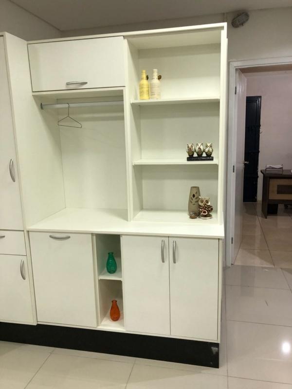Quanto Custa Móveis para Lavanderia sob Medida São Paulo - Móveis sob Medida para Cozinha