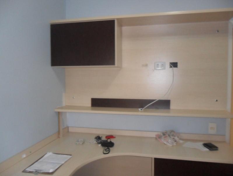 Quanto Custa Móveis Planejados para Escritório Pequeno Diadema - Móveis Planejados para Escritório de Luxo