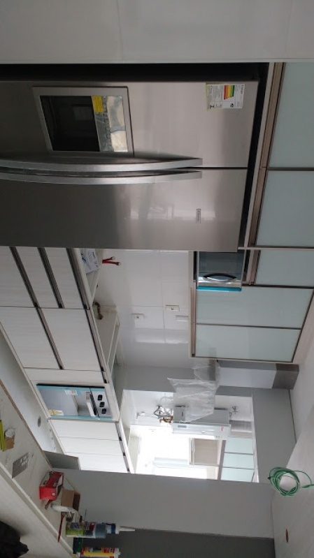 Quanto Custa Móveis sob Medida Cozinha São Paulo - Móveis sob Medida Classe a