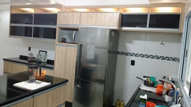 Quanto Custa Móveis sob Medida de Cozinha Santo André - Lojas de Móveis sob Medida