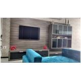 ambientes planejados sala de estar Diadema