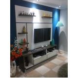 móveis planejados para a sala preço Santo André