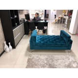móveis planejados para quarto de casal preço São Paulo