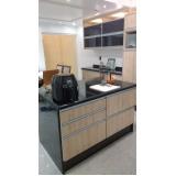 móveis sob medida cozinha valor Diadema