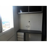 onde encontro ambientes planejados escritório São Caetano do Sul