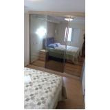 onde encontro dormitório completo planejado São Bernardo do Campo