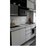onde encontro móveis sob medida para apartamentos pequenos São Bernardo do Campo