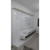quanto custa ambientes planejados sala São Caetano do Sul