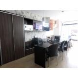 quanto custa móveis planejados para hall de entrada São Caetano do Sul
