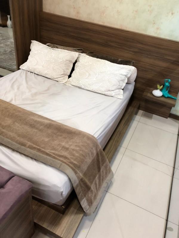 Dormitórios Planejados Casal São Caetano do Sul - Dormitório Planejado