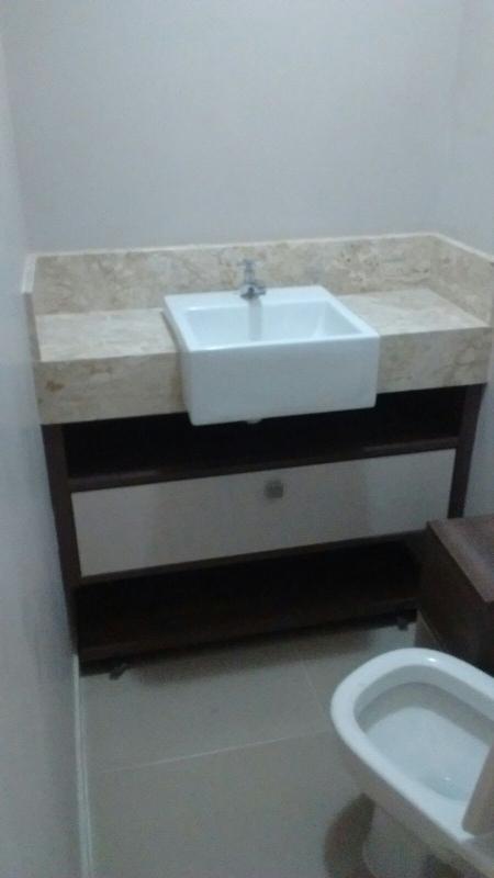 Loja de Móveis Planejados para Banheiro Santo André - Móveis Planejados para Cozinha de Apartamento