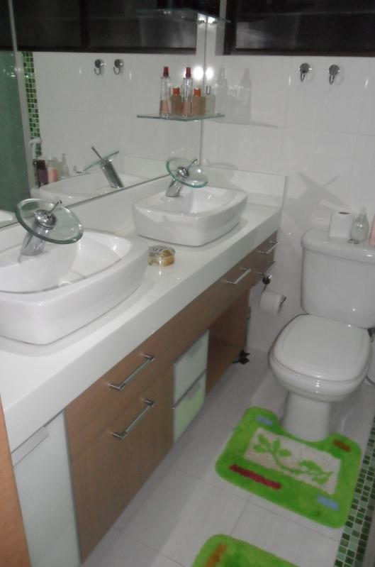 Lojas de Móveis sob Medida Preço Diadema - Móveis sob Medida para Apartamentos Pequenos