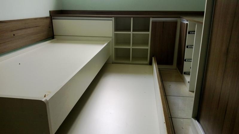 Marcenaria de Móveis Planejados Diadema - Marcenaria para Móveis de Cozinha Planejadas