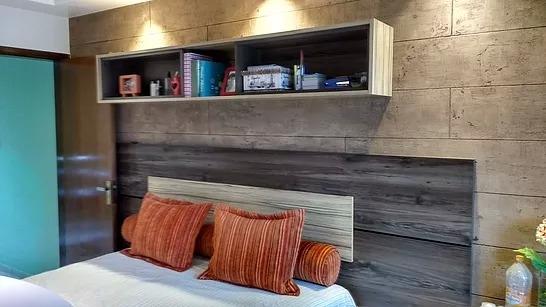 marcenariabrasileira-cozinha-planejada-para-apartamento