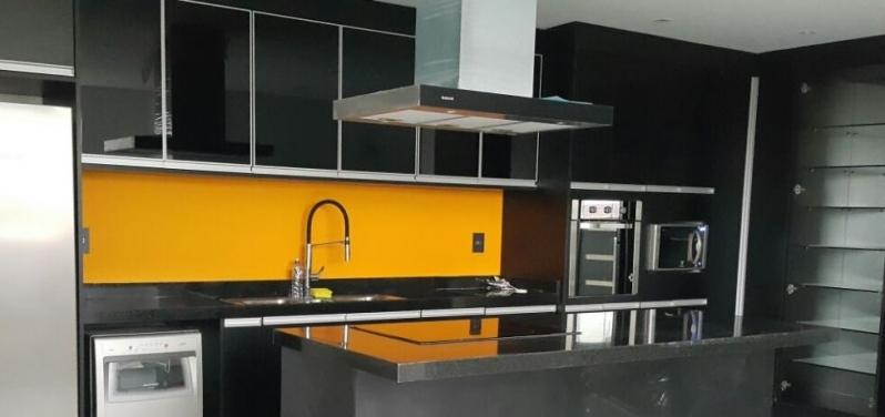 Móveis Planejados para Cozinhas São Caetano do Sul - Móveis Planejados para Cozinha
