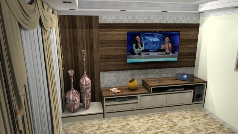 Móveis Planejados para Sala Preço Santo André - Móveis Planejados para Cozinha de Apartamento