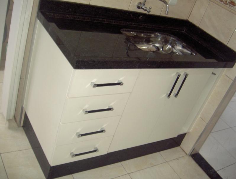 Onde Encontro Cozinha Planejada para Casas Pequenas São Caetano do Sul - Cozinha Planejada Branca e Madeira