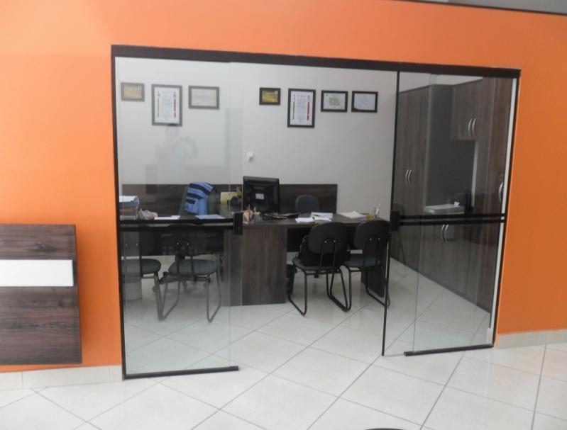 Onde Encontro Móveis Planejados Corporativos Santo André - Móveis Planejados para Escritório de Luxo