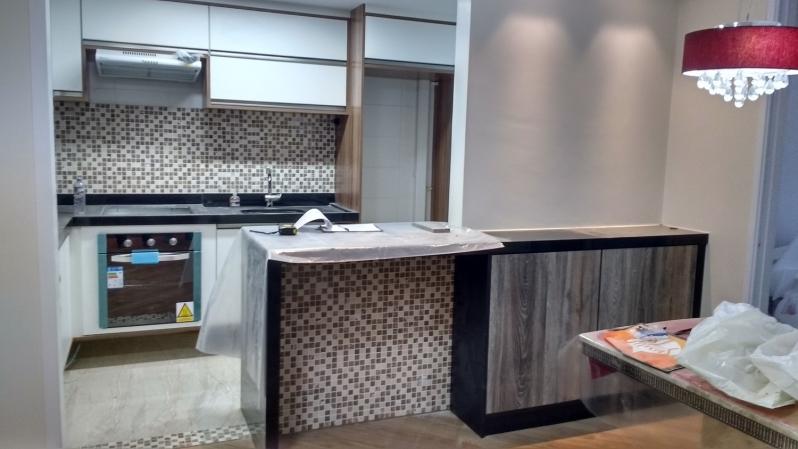 Onde Encontro Projetos de Móveis sob Medida Diadema - Móveis sob Medida para Cozinha