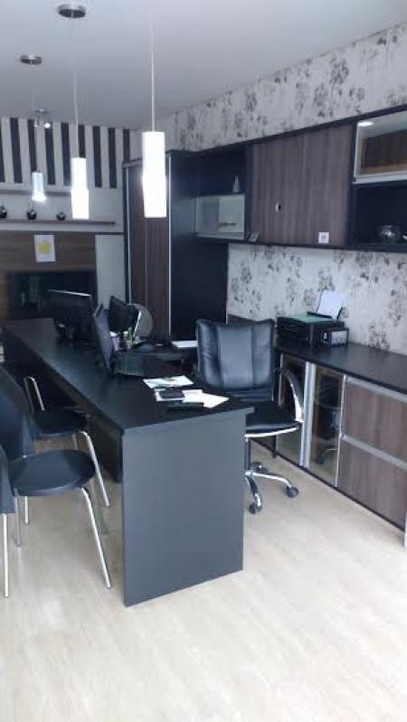 Onde Vende Móveis Planejados para Quarto de Casal São Paulo - Móveis Planejados para Cozinha de Apartamento