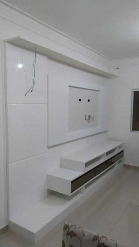 Quanto Custa Ambientes Planejados Sala São Caetano do Sul - Ambientes Planejados Apartamentos Pequenos