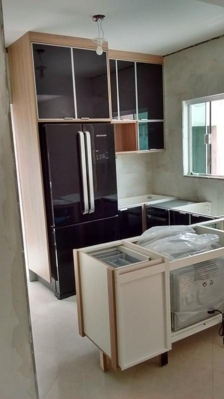 Quanto Custa Cozinha Planejada para Espaço Pequeno Santo André - Cozinha Planejada para Apartamentos Pequenos