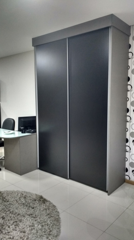 Quanto Custa Dormitório Planejado São Paulo - Dormitório Planejado Apartamento