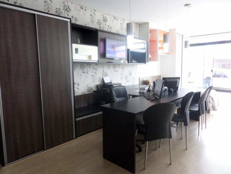 Quanto Custa Móveis Planejados para Hall de Entrada São Bernardo do Campo - Móveis Planejados para Escritório de Advocacia