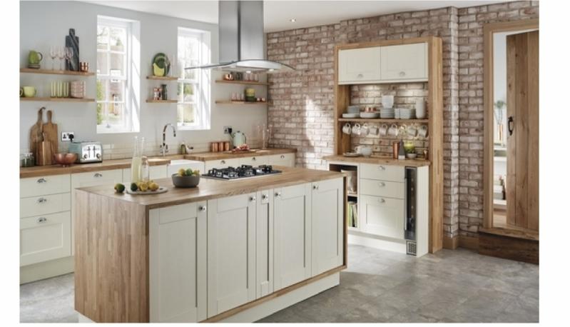 Quanto Custa Projetos de Móveis sob Medida Diadema - Móveis sob Medida para Cozinha