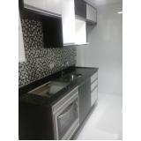 ambientes planejados cozinha preço Santo André