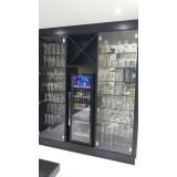 loja de móveis planejados para a cozinha Santo André