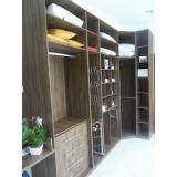 lojas de móveis sob medida Diadema