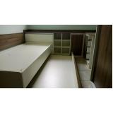 móveis planejados para 6 ambientes São Caetano do Sul