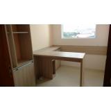 móveis planejados para escritório de contabilidade São Caetano do Sul